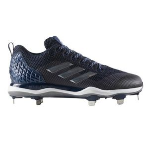 adidas 5 Metal Baseball Cleats